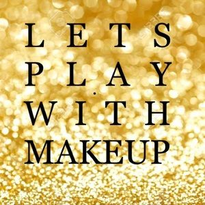 ✨Let's Play With Makeup 💄 Bundle 3 items 20% Off